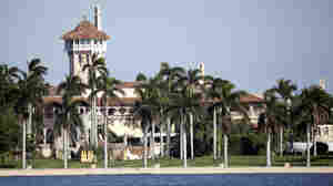 Chinese Woman Convicted Of Trespassing At Mar-A-Lago Sentenced To 8 Months In Jail