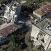 Albania Rocked By 6.4 Magnitude Earthquake, Killing At Least 18