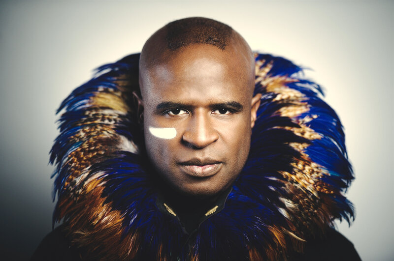 Image result for alex boye