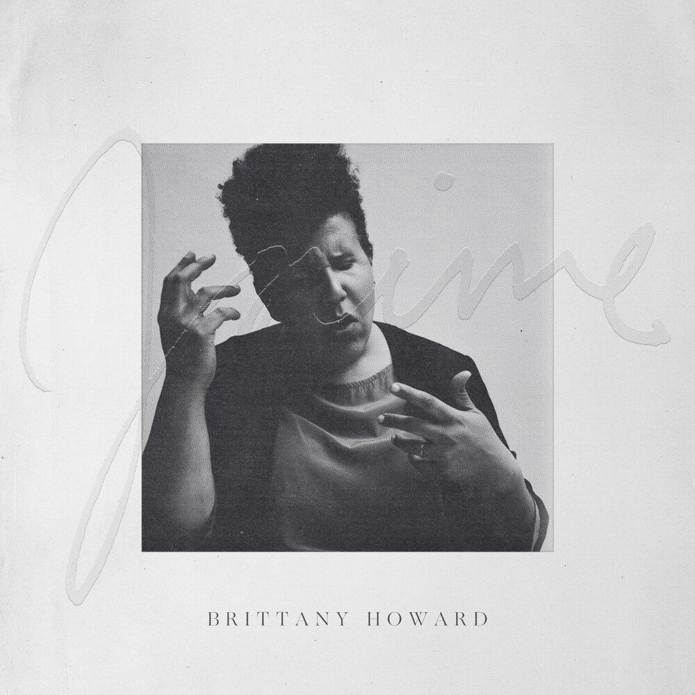 Brittany Howard, Jaime