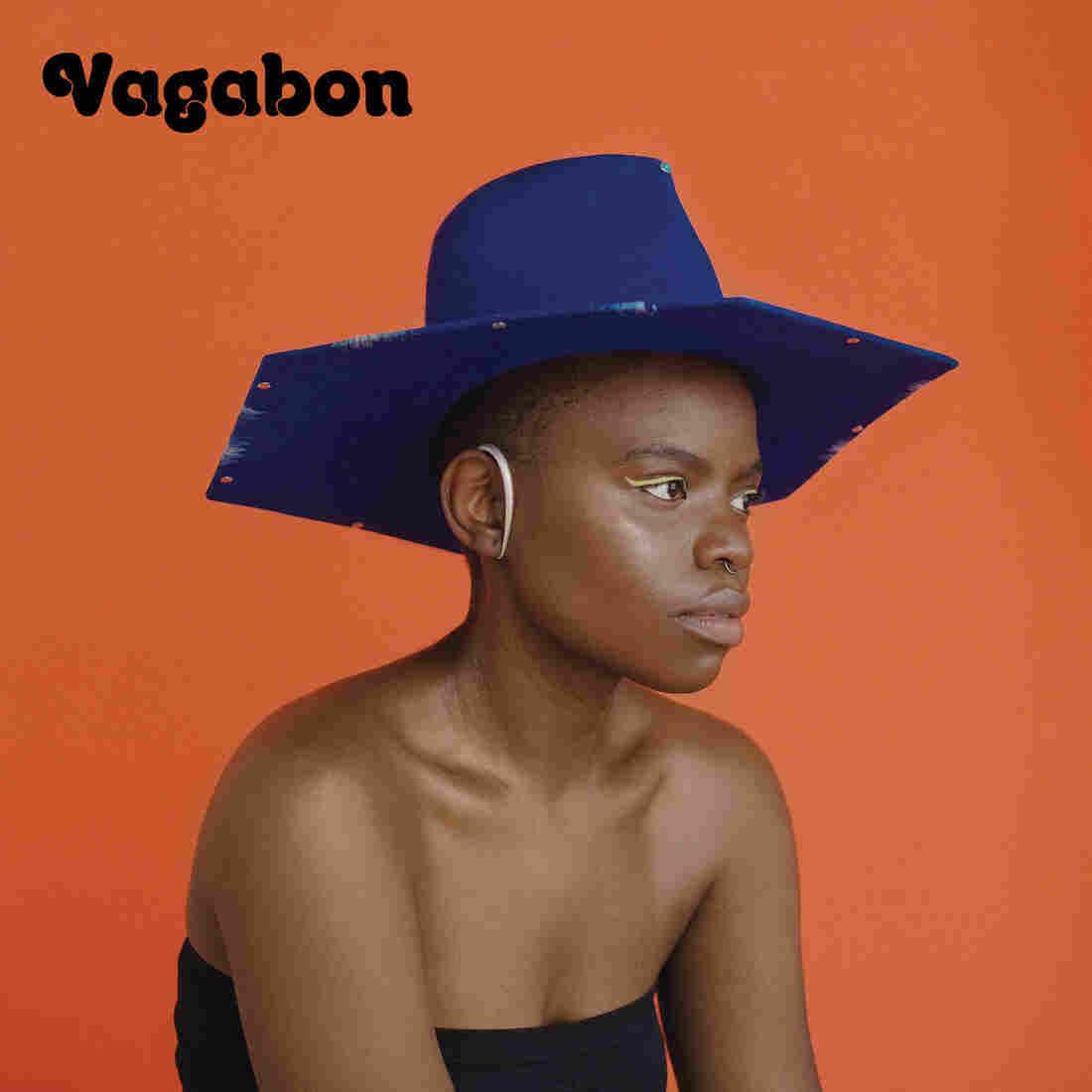 Vagabon, Vagabon