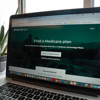 Will Glitches In Medicare's 'Plan Finder' Leave Some Seniors Stuck In The Wrong Plan?