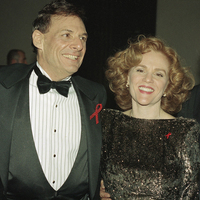 Tony And Emmy Award Winning Actor Ron Liebman Dies At 82