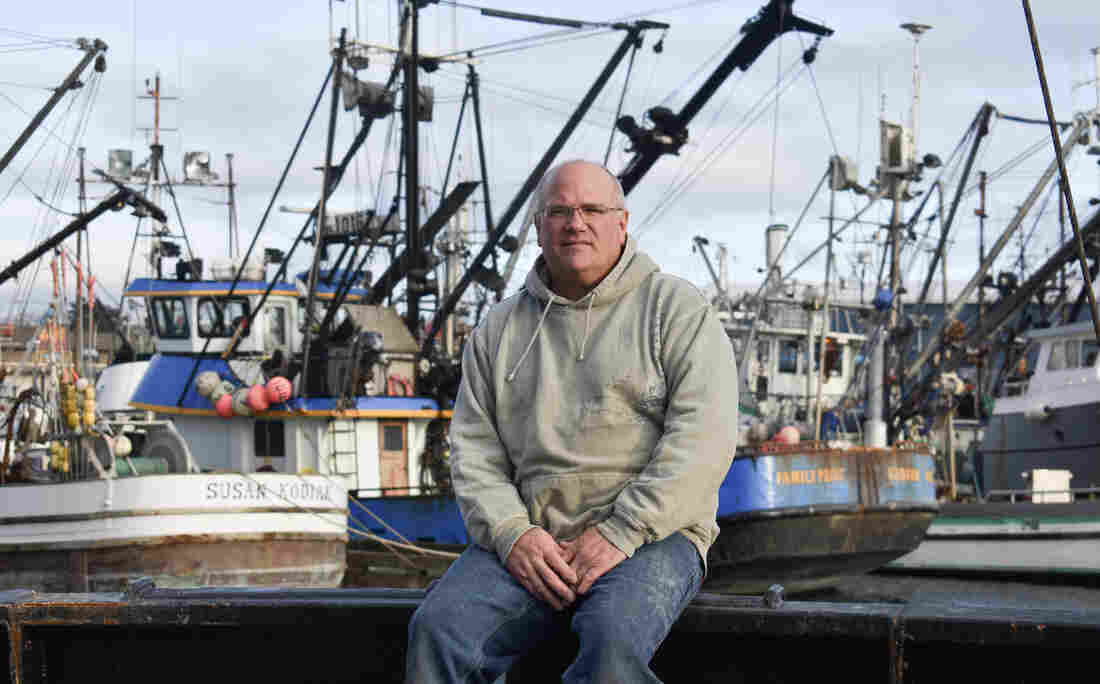 Westlake Legal Group dsc_0041-1-_custom-45f25a6c4e9ca05e747196fbde421f26e8af6fbe-s1100-c15 Alaska Cod Fishery Closes And Industry Braces For Ripple Effect