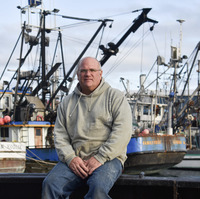 Alaska Cod Fishery Closes And Industry Braces For Ripple Effect
