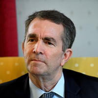 Virginia Governor Suspends Policy Allowing Strip Searches Of Children At Prisons