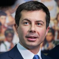 Amid McKinsey Contract Controversy, Buttigieg Asks Company To Release His Client List