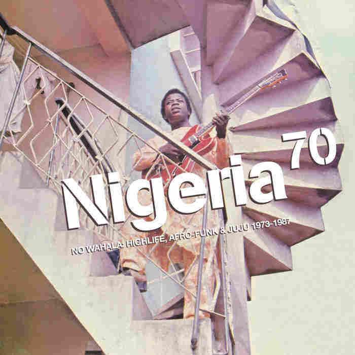 Nigeria 70: No Wahala