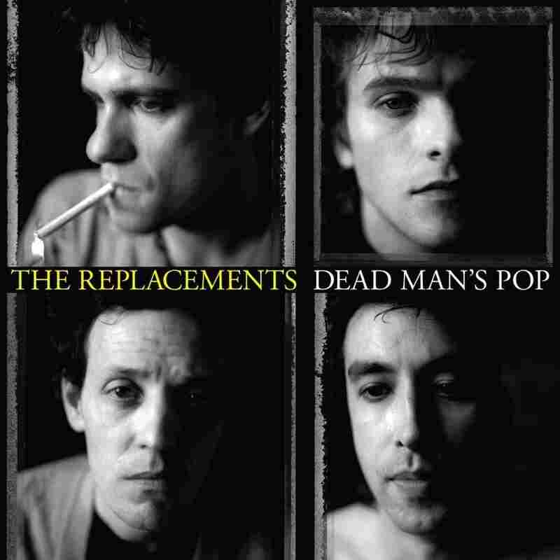 The Replacements, Dead Man's Pop