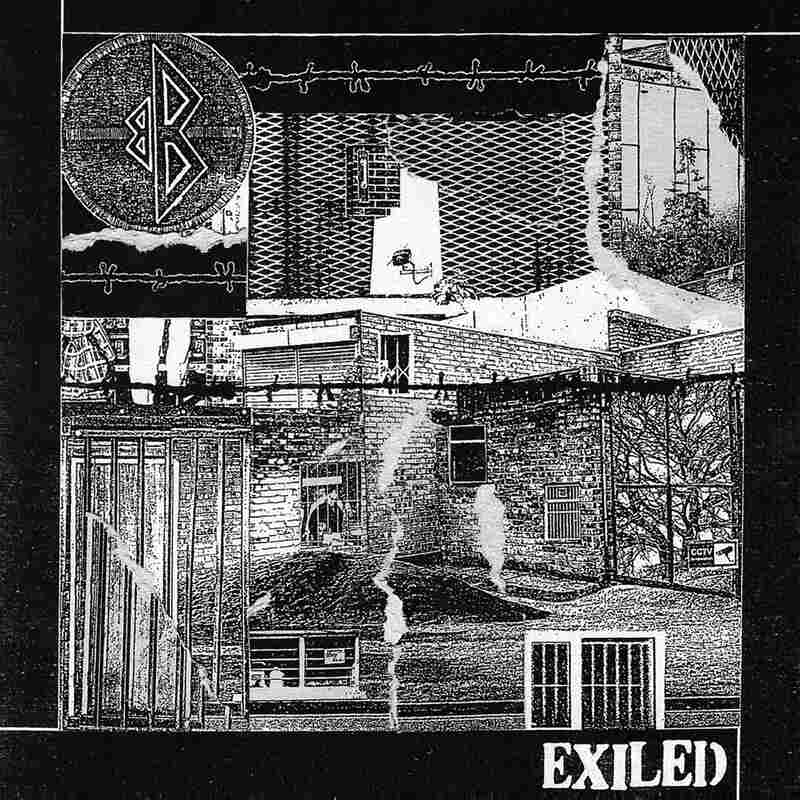 Bad Breeding, Exiled