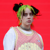 Billie Eilish Is The Weird Achiever Of The Year