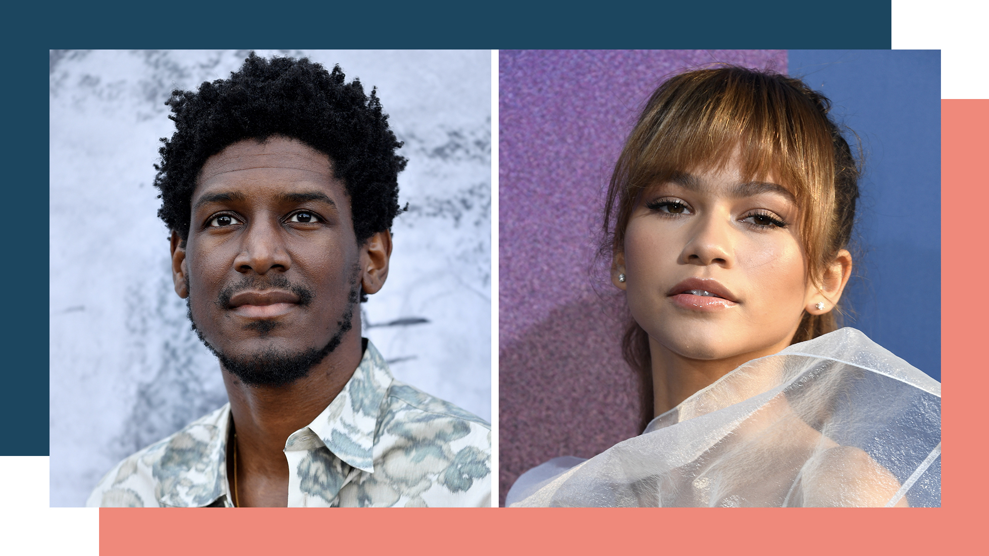 The Collaborations That Shaped 2019