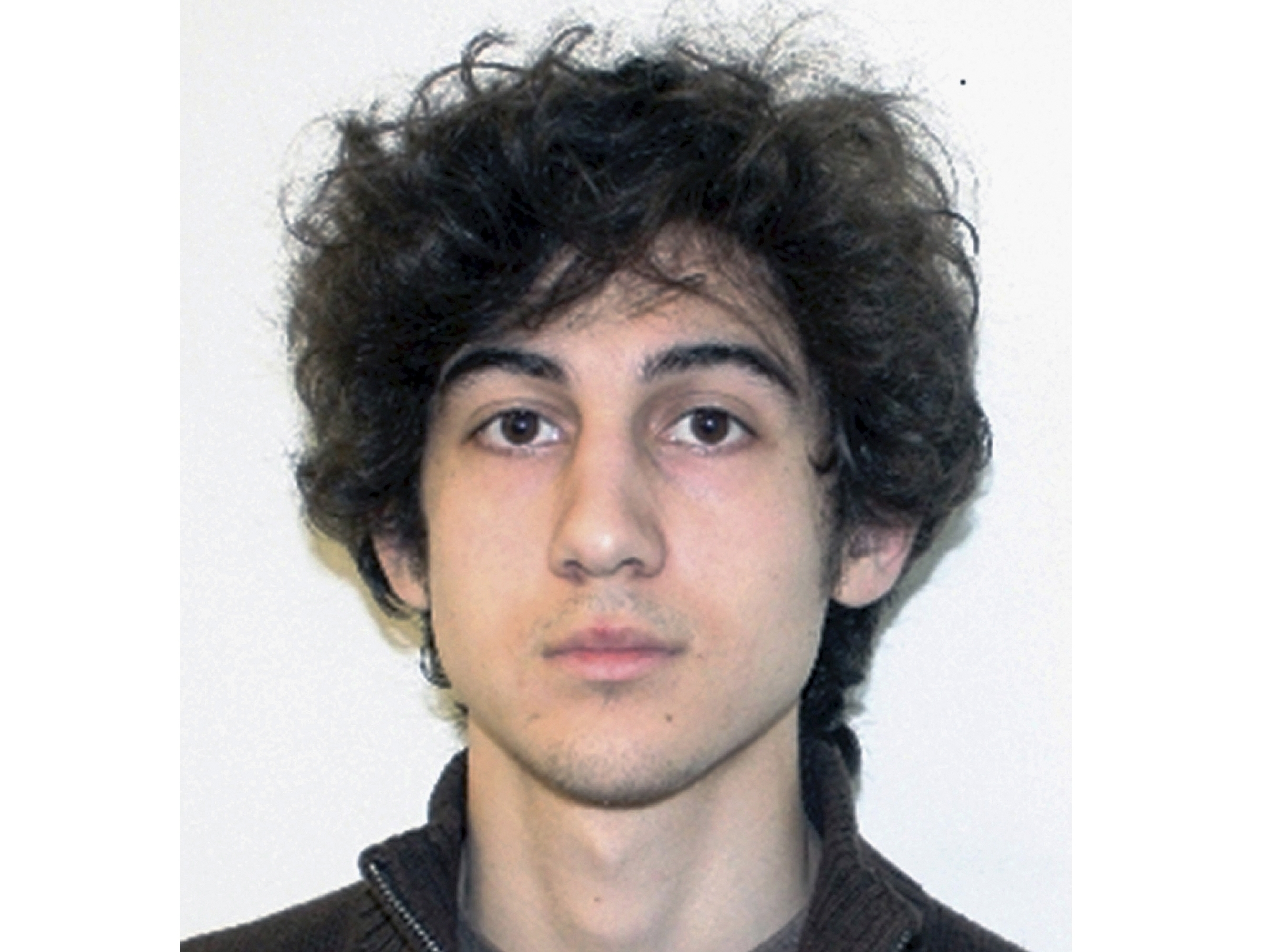 Attorneys For Boston Marathon Bomber To Appeals Judges: Trial Was Not Fair