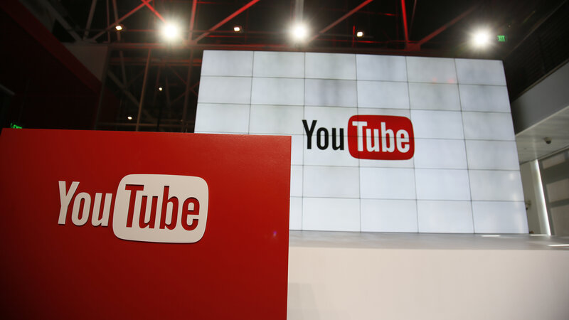 Youtube Announces New Anti Harassment Policy To Fight Racial
