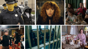 W88's Favorite TV Shows Of 2019
