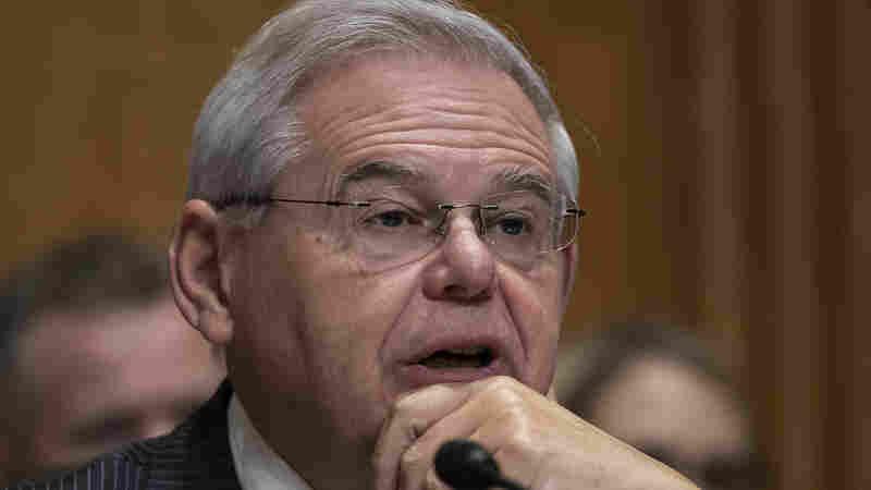 Senate Passes Armenia Genocide Measure, Ignoring White House Objections