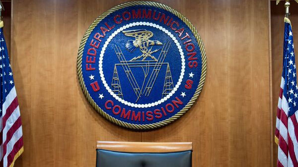 "The Federal Communications Commission announced Thursday that it was putting forward a proposal to designate 988 as a ""suicide prevention and mental health crisis hotline."""