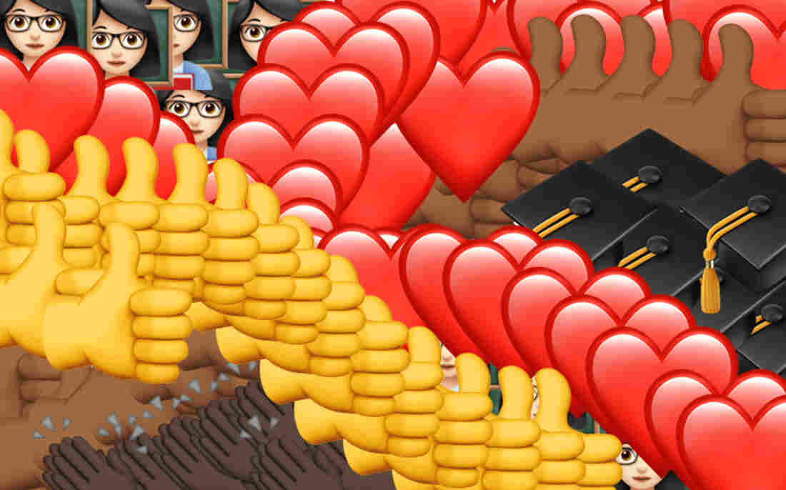 Viral moments 2019 emoji madness