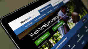 Government Extends Open Enrollment For ACA Health Plans, But Only For 36 Hours
