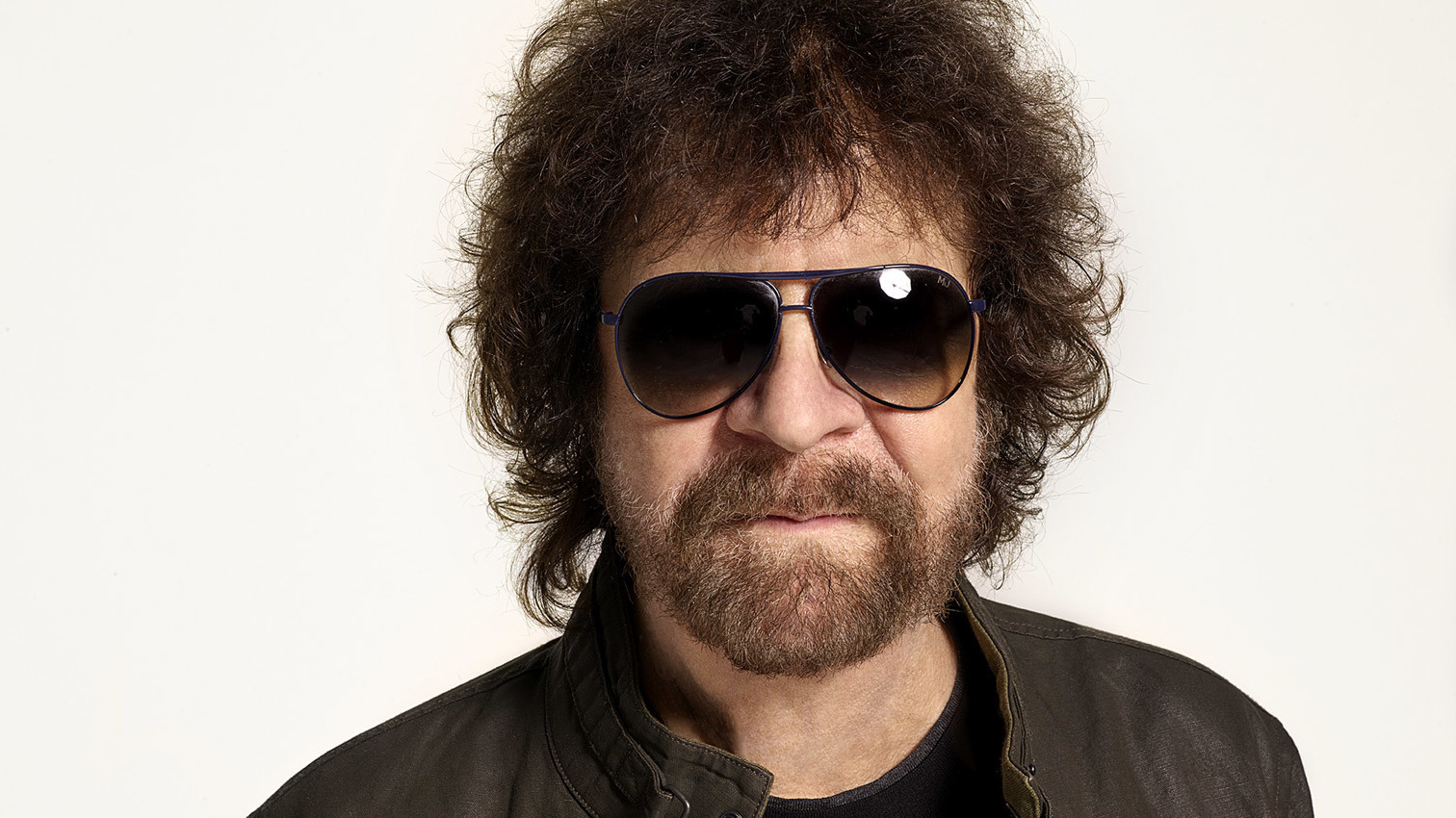 From Studios To Stadiums: Jeff Lynne And The Story Of ELO