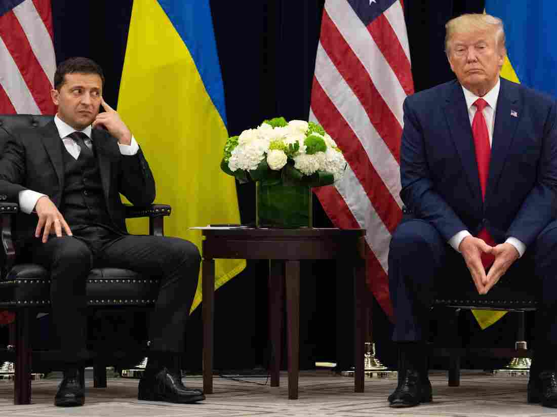 Westlake Legal Group gettyimages-1171051394-7fe11ed4f779157c68098684c9a9be68456bfddd-s1100-c15 How U.S. Military Aid Has Helped Ukraine Since 2014