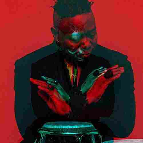 Philip Bailey, Love Will Find a Way