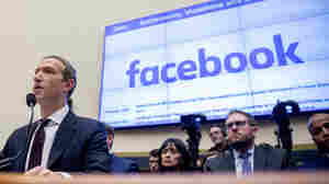 On Census, Facebook And Instagram To Ban Disinformation And False Ads