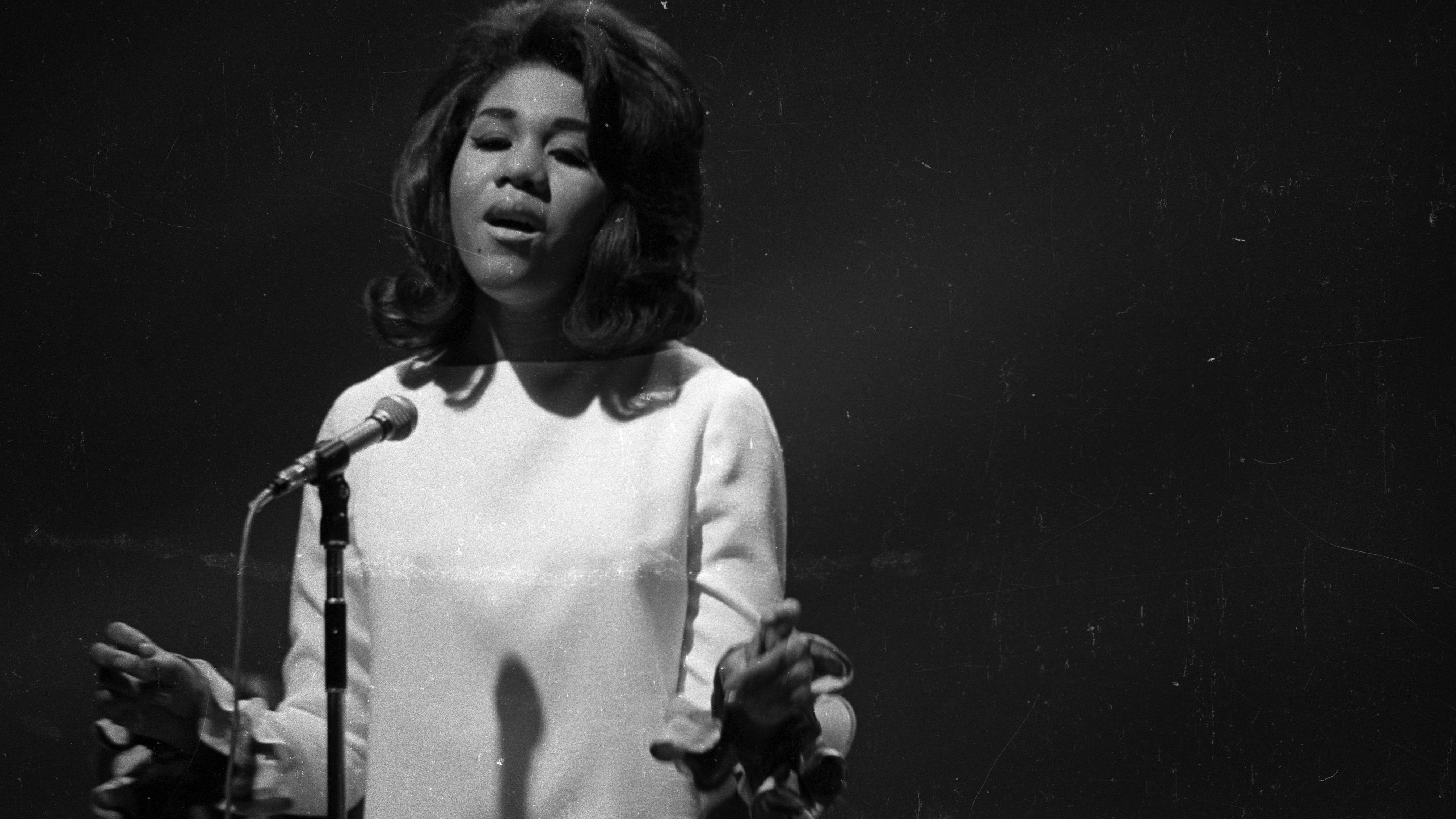 In Memoriam 2019: The Musicians We Lost