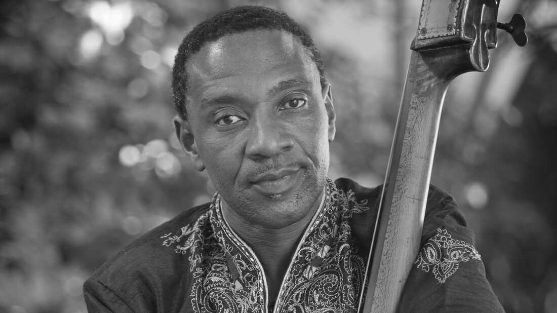 The South African Songbook: Jazz Musicians Who Stayed During Apartheid