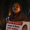 What Headlines And Protests Get Wrong About Rape In India
