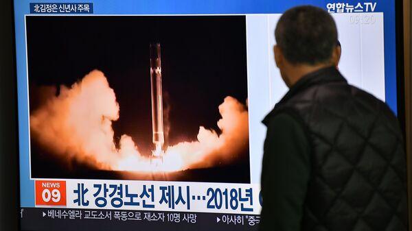 North Korea s Kim Jong Un Says He Is No Longer Bound By Nuclear Missile Moratorium