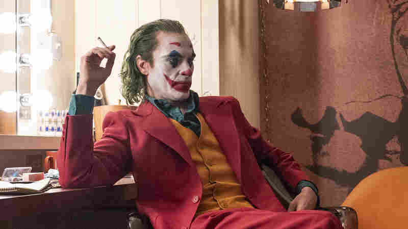 'The System's Broken' And 'Joker' Director Aimed To Explore That On Screen
