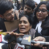 India Sets Executions For The 4 Men Convicted In New Delhi Bus Rape And Murder