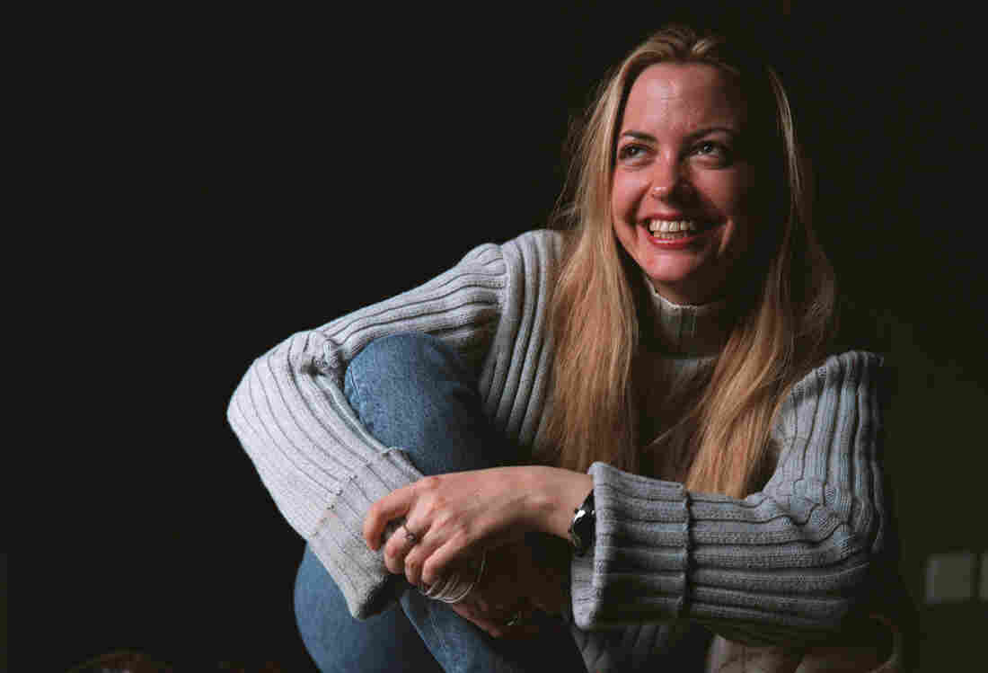 'Prozac Nation' author Elizabeth Wurtzel dies at 52