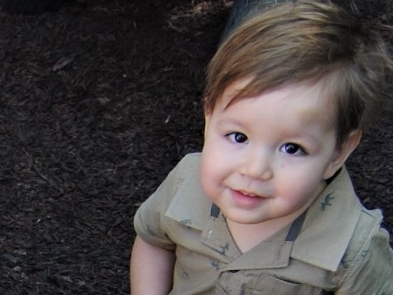 Ikea Reaches $46 Million Settlement Over Death Of Toddler Killed By Dresser Tip-Over