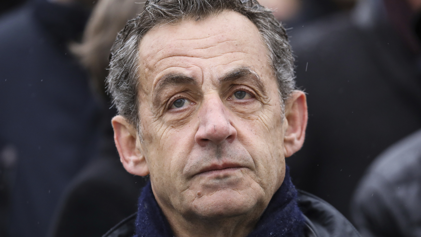 sarkozy - photo #39