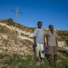 A 'Lost Decade': Haiti Still Struggles To Recover 10 Years After Massive Earthquake