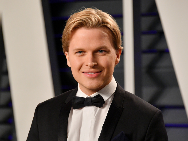 Journalist Ronan Farrow Plays Not My Job On  U0026 39 Wait Wait