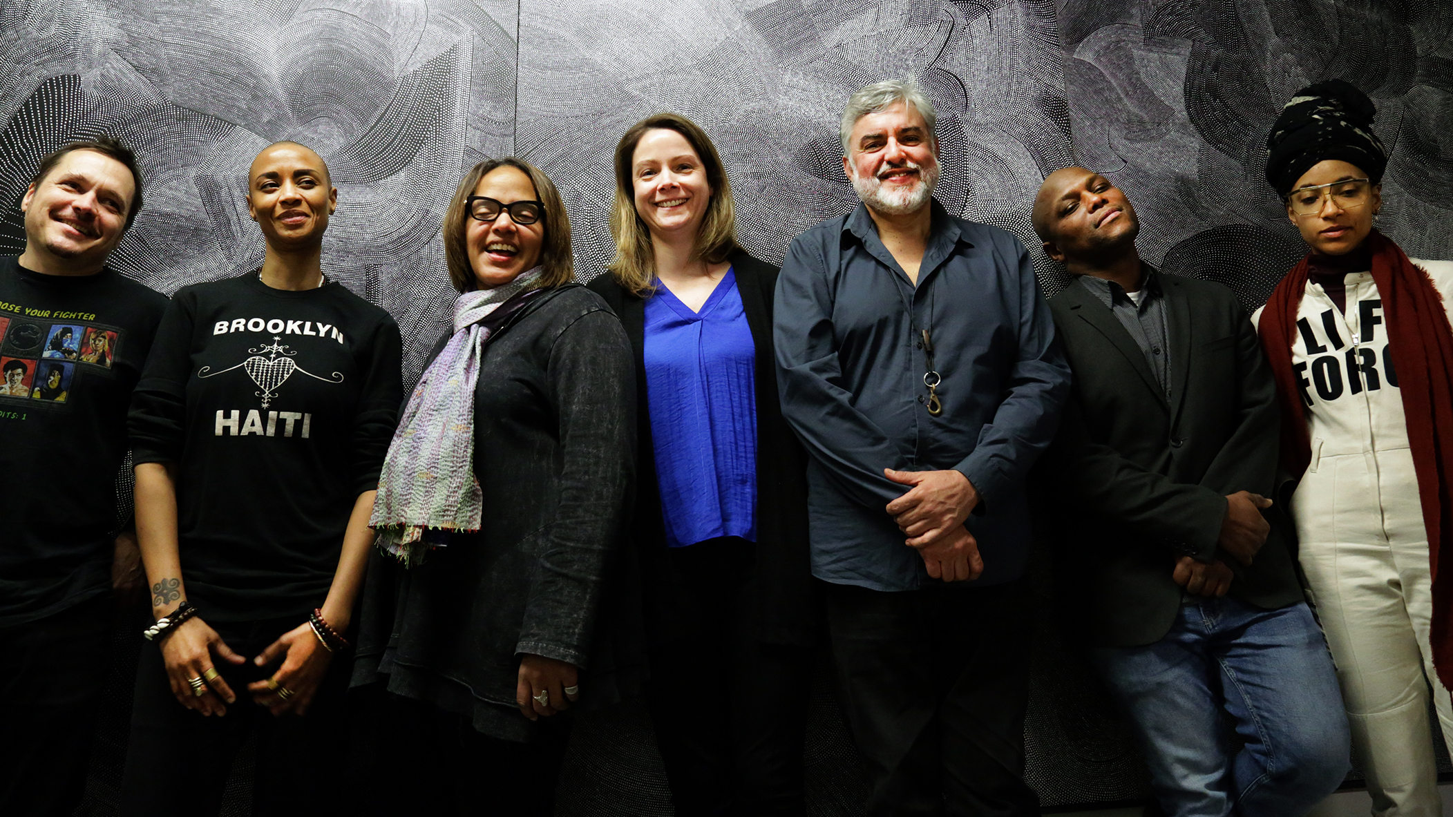 The 2019 NPR Music Jazz Critics Poll: The Fringe Fills the Gap