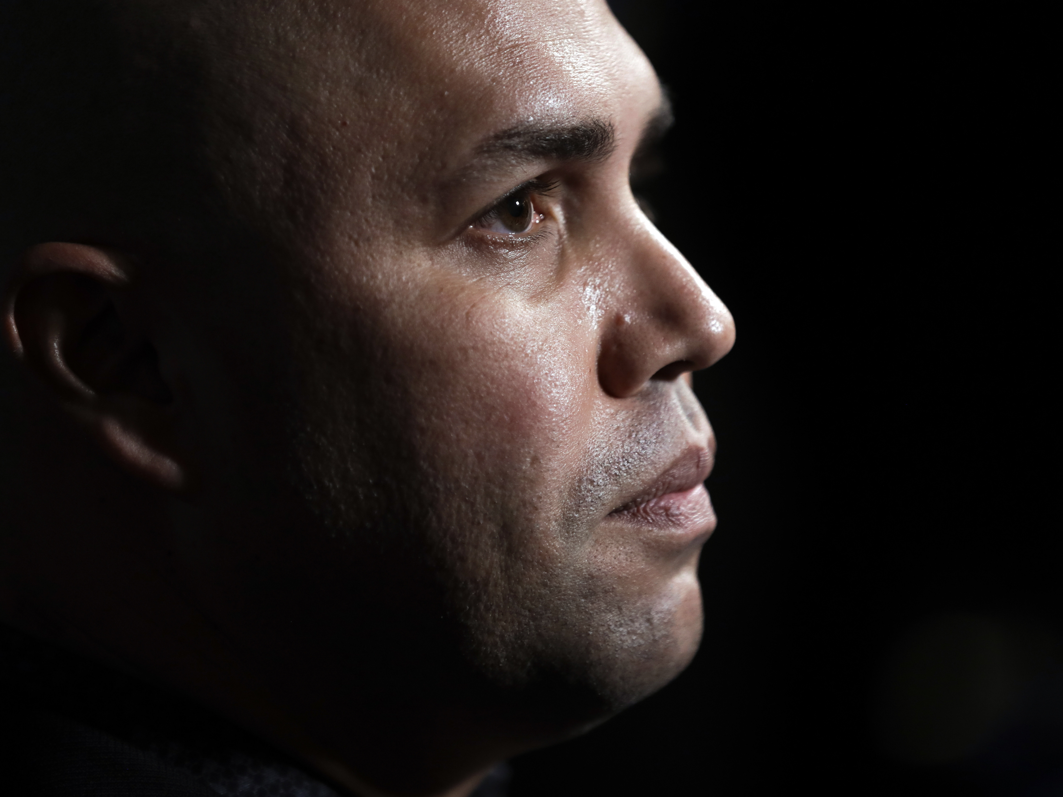 New York Mets 'Part Ways' With Manager Carlos Beltrán Over Sign-Stealing Scandal
