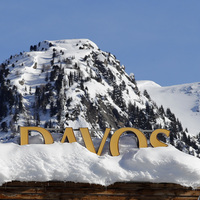 Is Davos As Bad As Critics Say? Global Leaders Weigh In