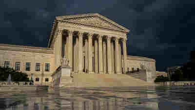 Supreme Court Takes Up Birth-Control Conscience Case