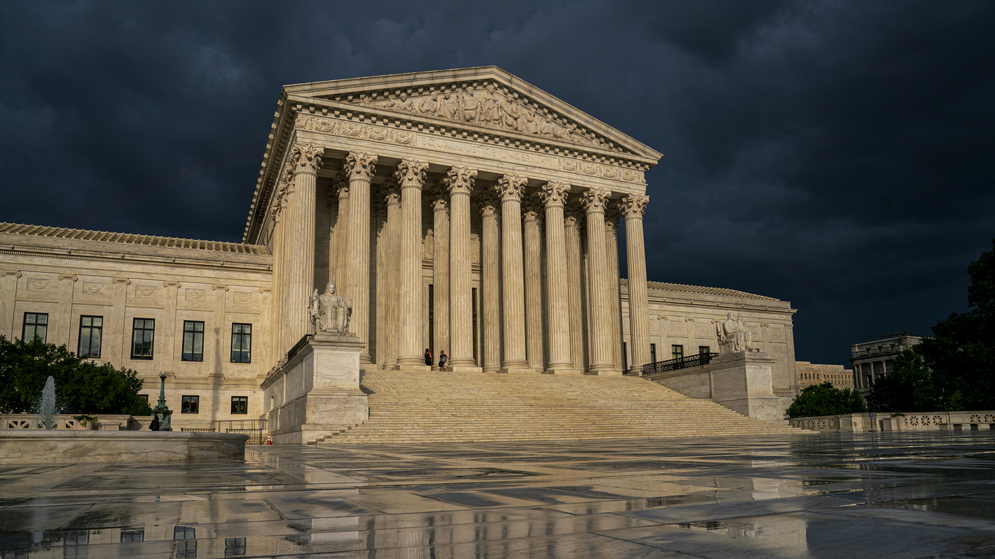 Supreme Court Takes Up Birth-Control Conscience Case thumbnail