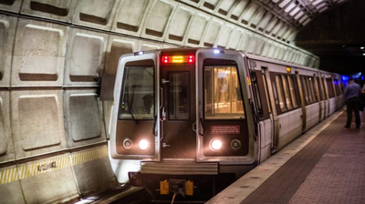 Metro Board Weighs Fare Increases And Service Changes In Proposed Budget