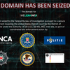 FBI Seizes Website Suspected Of Selling Access To Billions Of Pieces Of Stolen Data