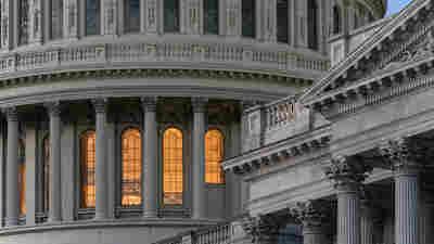 White House Responds To Senate Impeachment Trial Summons