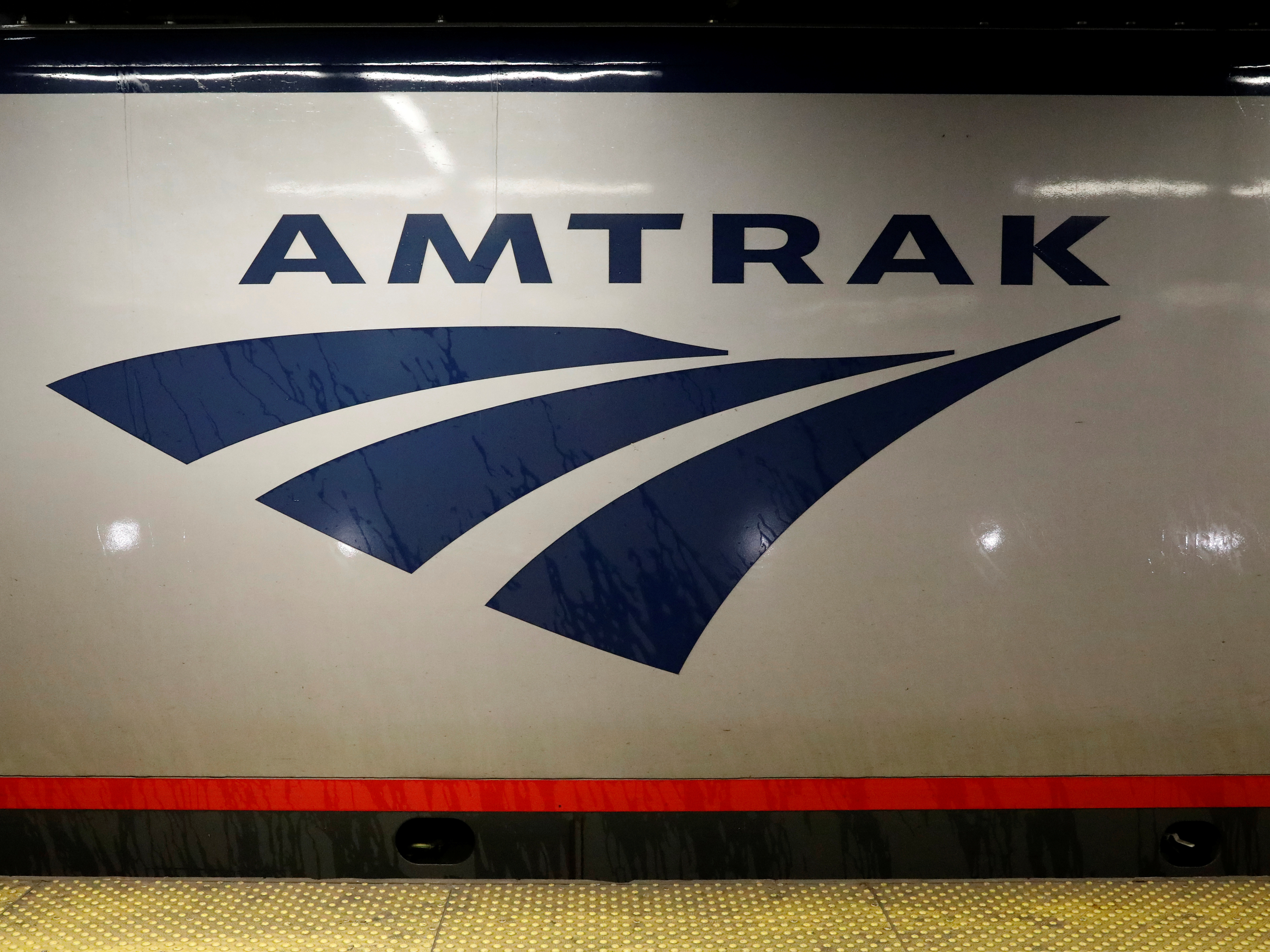 Amtrak To Drop $25,000 Ticket Price For Two Wheelchair Users After Complaints
