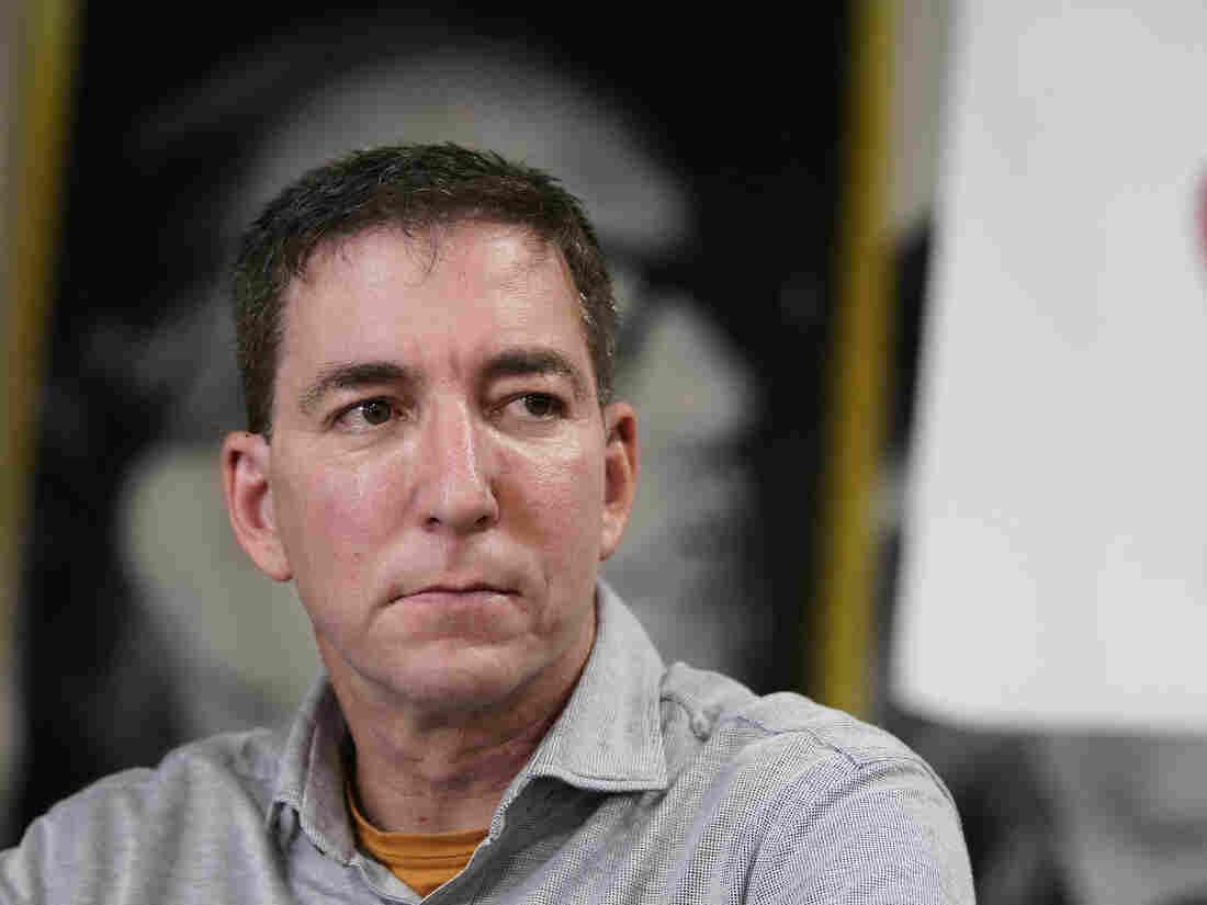 Westlake Legal Group ap_19211822601664-fcafbc90d961588b50bcea9a08e693569bd02d91-s1100-c15 Glenn Greenwald Accused By Brazilian Prosecutors In Hacking Probe