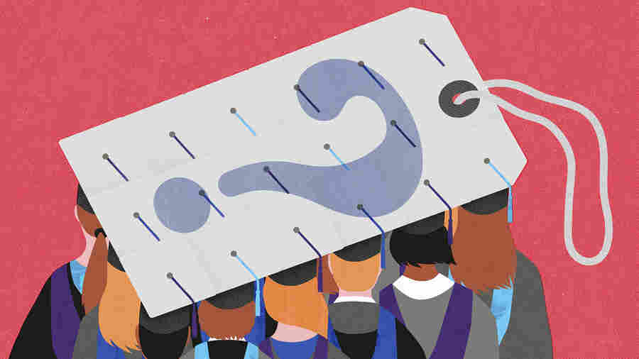 Myth Busted: Turns Out Bankruptcy Can Wipe Out Student Loan Debt After All