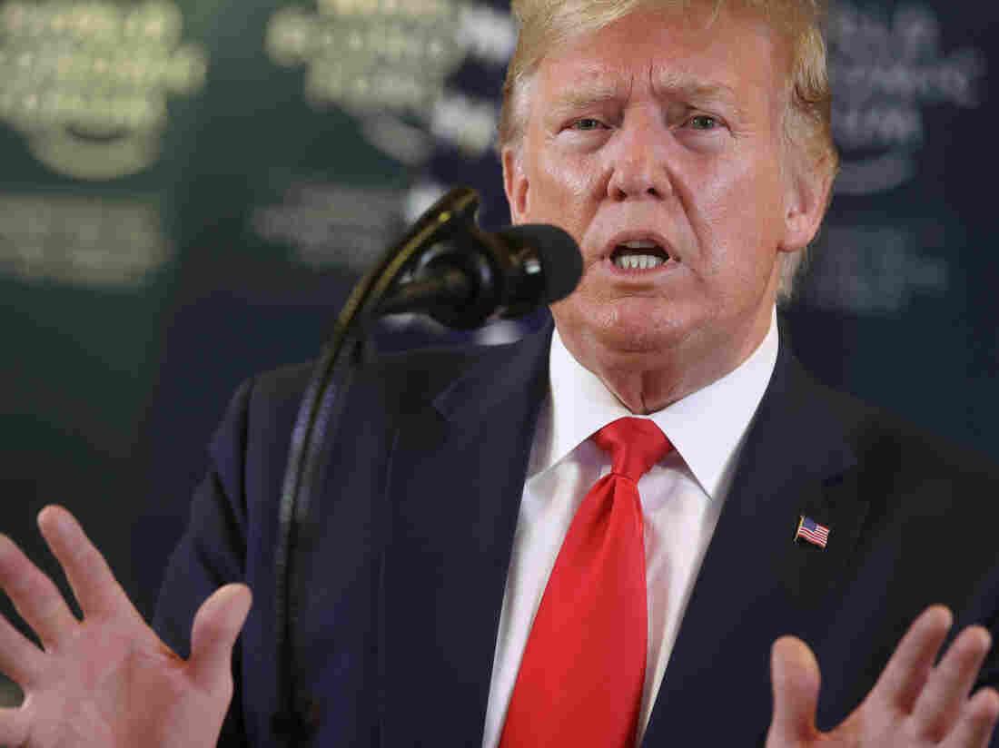 Westlake Legal Group trump-travel-ban-d113a0b6a45f0784eff1fde12d68fc20373c6138-s1100-c15 Trump Says He'll Add 'A Few Countries' To Controversial U.S. Travel Ban